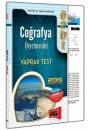 2015 �ABT Co�rafya ��retmenli�i Yaprak Test Yarg� Yay�nlar�