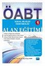 2015 �ABT Sosyal Bilgiler ��retmenli�i 1 Konu Anlat�ml� Nobel Yay�nlar�