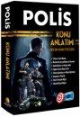 2015 PMYO Konu Anlatımlı Kapadokya Yayınları