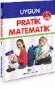 Sad�k Uygun Yay�nlar� 1. S�n�f Pratik Matematik