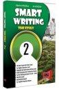 Smart Writing The Essay 2 Yarg� Yay�nlar�