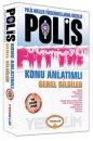 PMYO Polis Meslek Yüksekokullarına Hazırlık Konu Anlatımlı Genel Bilgiler Yediiklim Yayınları