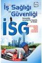 İş Sağlığı ve Güvenliği Uzmanlığı Sınavlarına Hazırlık El Kitabı Pegem Yayınları 2015