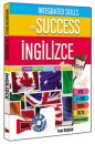 Integrated Skills For Success �ngilizce Yarg� Yay�nlar�