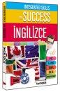 Integrated Skills For Success �ngilizce Yarg� Yay�nlar�