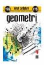 YGS-LYS Geometri Özet Anlatım Edam Yayınları