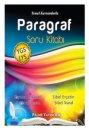 YGS-LYS Paragraf Soru Kitabı Palme Yayınları