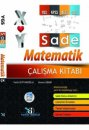 YGS Sade Matematik �al��ma Kitab� Yay�n Denizi Yay�nlar�