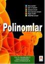 Delta Kültür Polinomlar