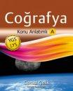 Palme Yay�nlar� YGS-LYS Co�rafya Konu Kitab� (A-B)