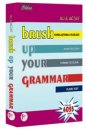 Pelikan YDS Brush Up Your Grammar