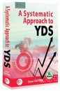 A Systematic Approach to YDS Pelikan Yayınevi
