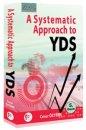 Cesur Öztürk A Systematic Approach to YDS-YÖKDİL Pelikan Yayınevi