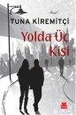 Yolda �� Ki�i