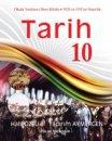 Palme Yayınları Tarih 10. Sınıf Konu Anlatımlı Kitap