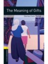 Oxford Bookworms Library Stage 1 The Meaning of Gifts Stories from Turkey