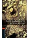 Oxford Bookworms Library Stage 2 Alice s Adventures in Wonderland