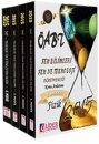 2015 ÖABT Fen ve Teknoloji Öğretmenliği Konu Anlatımlı Modüler Set Lider Yayınları