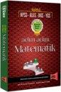 2016 KPSS-ALES-DGS-YGS Adım Adım Matematik Yargı Yayınları