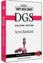 2016 DGS Soru Bankası Yargı Yayınları