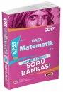 2017 KPSS Matematik Tamamı Çözümlü Soru Bankası Data Yayınları