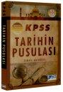 2016 KPSS Tarihin Pusulası Konu Anlatımlı Tasarı Yayınları