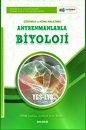 YGS LYS Antremanlarla Biyoloji Çözümlü ve Konu Anlatımlı Antrenman Yayınları