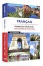 Frans�zca Dilbilgisi ve YDS Haz�rl�k K�lavuzu �rem Yay�nlar�