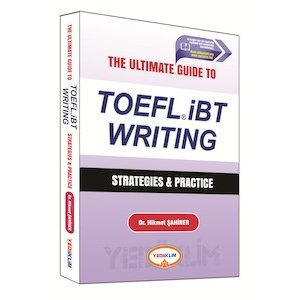 3 Fresh Ways to Get TOEFL Speaking Practice, Even Without a Partner!
