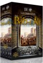 2016 ÖABT Tarih Öğretmenliği Konu Anlatımlı Modüler Set Bab-ı Ali İhtiyaç Yayınları