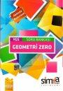 Simya YGS Geometri Zero Soru Bankası