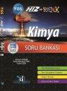 Yay�n Denizi YGS Kimya H�z ve Renk Soru Bankas�