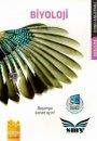 SMY Yayınları YGS LYS Biyoloji Konu Anlatımlı Kitap