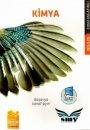 SMY Yayınları YGS LYS Kimya Konu Anlatımlı Kitap