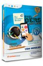 Uzman Kariyer 2016 KPSS Eğitim Bilimleri Özel Ders Notları (Akıllı Telefon Uygulamalı)