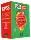 Fem Akademi KPSS Orta��retim �n Lisans Konu Anlat�ml� Set 2016