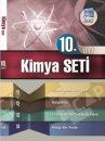 �ap Yay�nlar� 10. S�n�f Kimya Seti