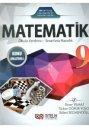 9. Sınıf Matematik Konu Anlatımlı Nitelik Yayınları