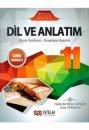 11. Sınıf Dil ve Anlatım Soru Bankası Nitelik Yayınları