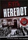 2016 KPSS ve Tüm Kurum Sınavları İçin Herodot Tarih Konu Anlatımlı Kitap