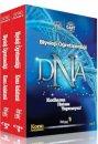 2016 ÖABT Biyoloji Öğretmenliği DNA Konu Anlatımlı İhtiyaç Yayınları
