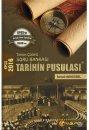 2016 KPSS Tarihin Pusulası Tamamı Çözümlü Soru Bankası İsmail Adıgüzel Kitapcim.biz Yayınları