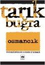 Osmanc�k