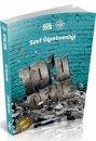 2016 ÖABT Sınıf Öğretmenliği 10 u Dene Çözümlü Çek Kopart Deneme İhtiyaç Yayınları
