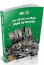 2016 ÖABT Din Kültürü ve Ahlak Bilgisi Öğretmenliği 10 u Dene Çözümlü Çek Kopart Deneme İhtiyaç Yayınları