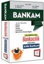 2016 BANKAM Son Müfredata Göre Bankacılık Açıklamalı Soru Bankası 657 Yayınları