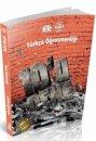 2016 ÖABT Türkçe Öğretmenliği 10 u Dene Çözümlü Çek Kopart Deneme İhtiyaç Yayınları