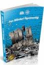 2016 ÖABT Fen Bilimleri Öğretmenliği 10 u Dene Çözümlü Çek Kopart Deneme İhtiyaç Yayınları