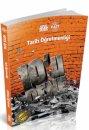2016 ÖABT Tarih Öğretmenliği 10 u Dene Çözümlü Çek Kopart Deneme İhtiyaç Yayınları