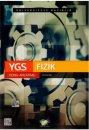 YGS Fizik Konu Anlatımlı Kitap FDD Yayınları